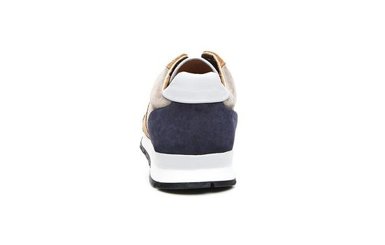 Eu In Hand Made Von Shoepassion Sneaker 100 »no 17 The Gefertigt Ms« wAwxfPq