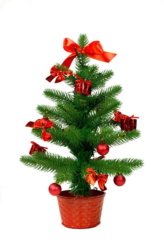 star led weihnachtsbaum mit batteriebetrieb led. Black Bedroom Furniture Sets. Home Design Ideas