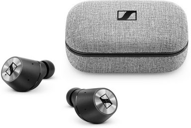 Sennheiser Headset »MOMENTUM True Wireless«