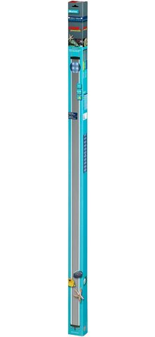 EHEIM Akvariumas LED apšvietimas »powerLED+ ...
