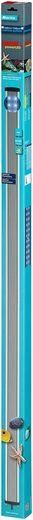 EHEIM Aquarium LED-Beleuchtung »powerLED+ marine actinic«, 1349 mm, 38,9 W