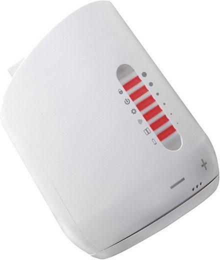 EUROtronic Smart Home Zubehör »Genius Bluetooth«