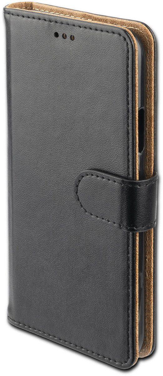 4Smarts Handytasche »Premium Flip-Tasche URBAN für Galaxy S9+«