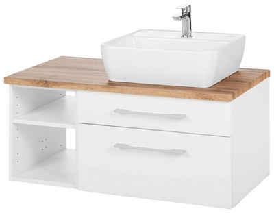 Held Möbel Waschtische online kaufen | OTTO