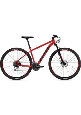 GHOST Kalnų dviratis »Kato 4.7 AL U / Kato 4...