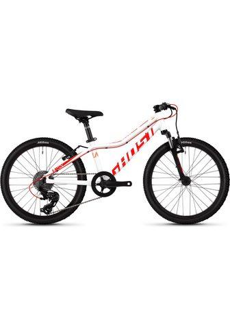 GHOST Kalnų dviratis »Lanao 2.0 AL W« 8 Gang...