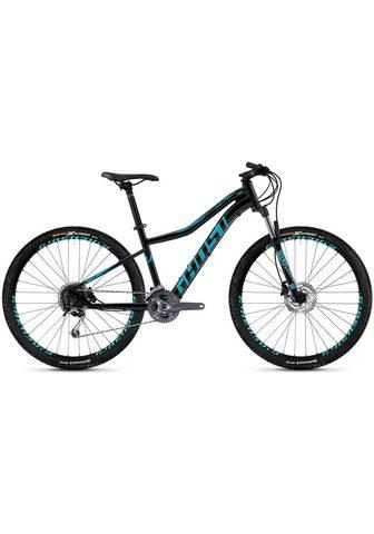 GHOST Kalnų dviratis »Lanao 5.7 AL W / Lanao...