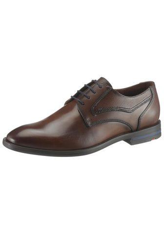 LLOYD Suvarstomi batai »Dane«