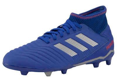 sale retailer 2d792 047b2 adidas Performance »Predator 19.3 FG Junior« Fußballschuh
