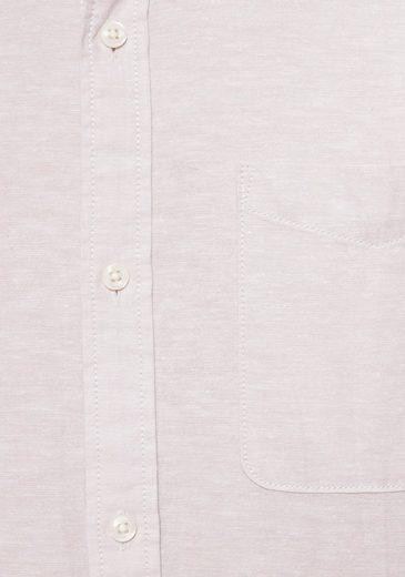 amp; Jones Shirt« »summer Leinenhemd Jack TpdqwT