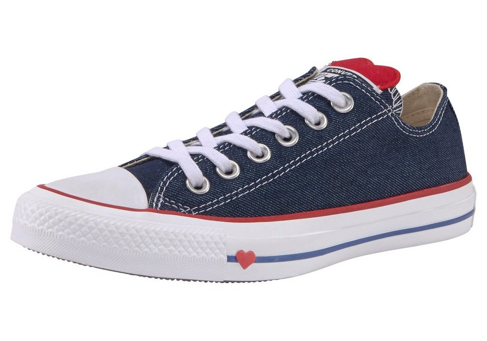 24302939a9ee converse-chuck-taylor-all-star-ox-jeans-sneaker-jeansblau.jpg  formatz