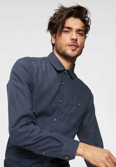 Hemden für Herren kaufen » Hemden von Top Marken   OTTO 111db3e4a9