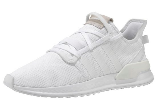 path Adidas Sneaker »u Originals Run« qEwrEf