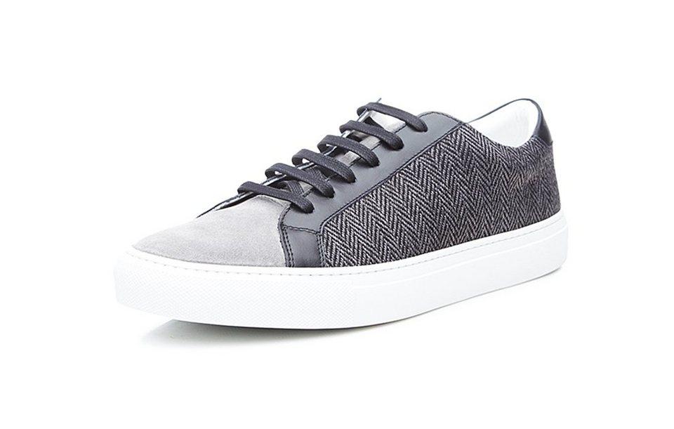 SHOEPASSION »No. 47 MS« Sneaker Von Hand gefertigt, 100 % Made in ... 2b3bd25bc6