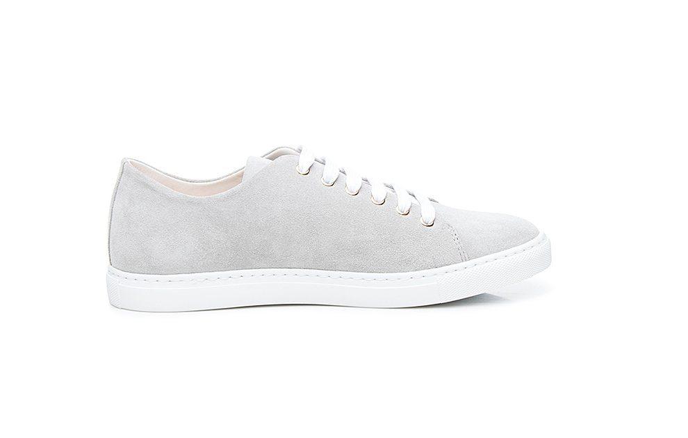 Hand Gefertigt100Made In Ws« Eu Shoepassion Kaufen Von »no31 Sneaker Online The 0ZP8wOkXNn