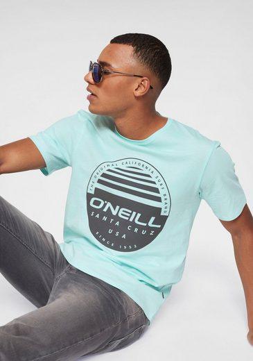O'Neill T-Shirt »LM O'NEILL HORIZON T-SHIRT«