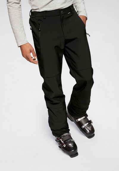 fairer Preis großer Rabatt Luxus Herren Winterhosen online kaufen   OTTO