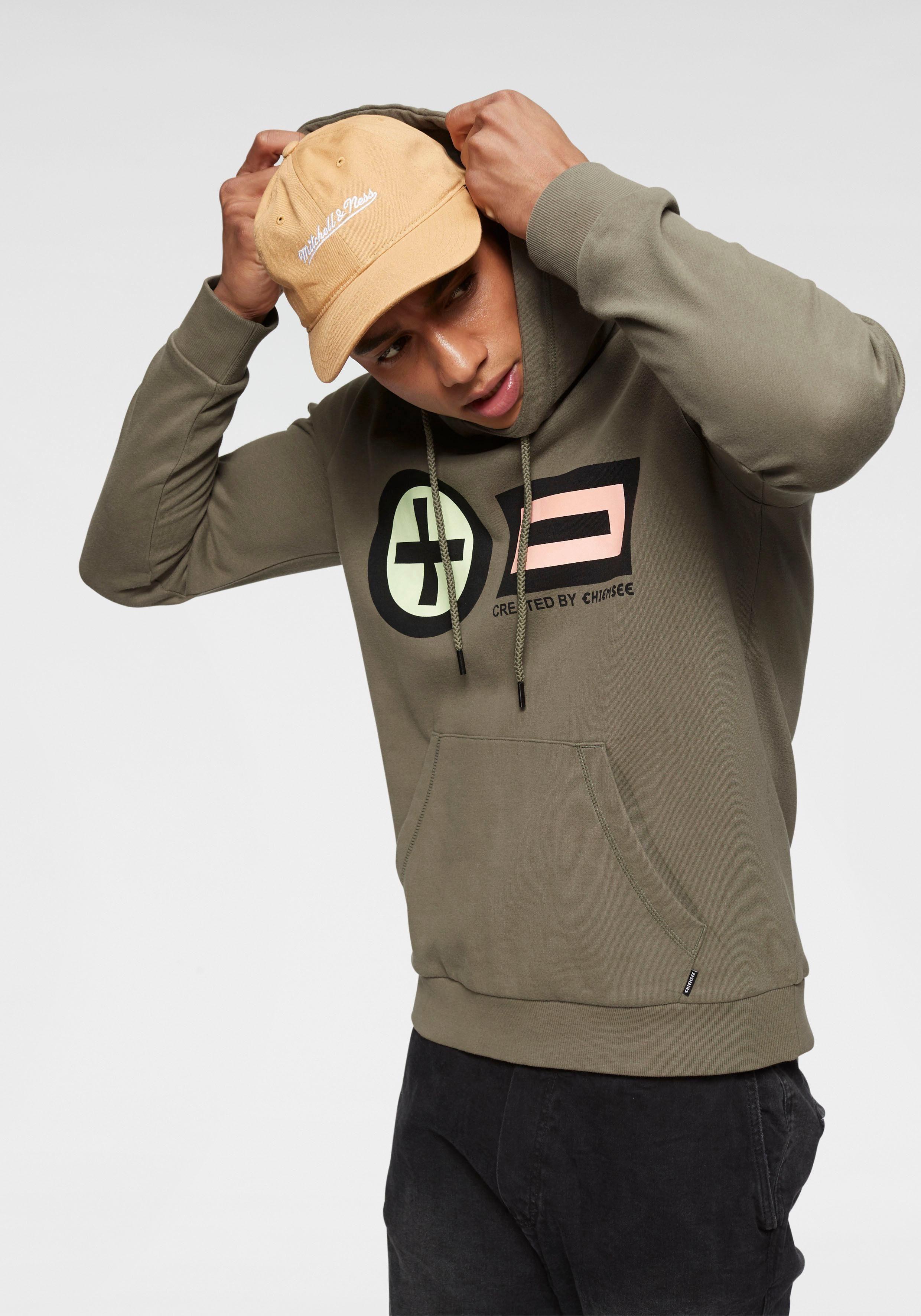 Chiemsee Online Kapuzensweatshirt Online Kapuzensweatshirt Kaufen Chiemsee Kapuzensweatshirt Kaufen Kaufen Online Chiemsee eDH9YbWI2E