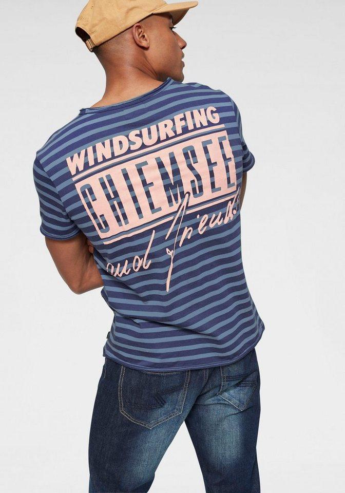 8fcad451664e4e Chiemsee T-Shirt online kaufen   OTTO