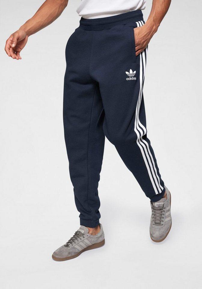 2b0b60eaf08514 adidas Originals Sweathose »3-STRIPES PANTS«