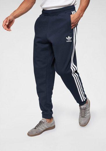 adidas Originals Sweathose »3-STRIPES PANTS«
