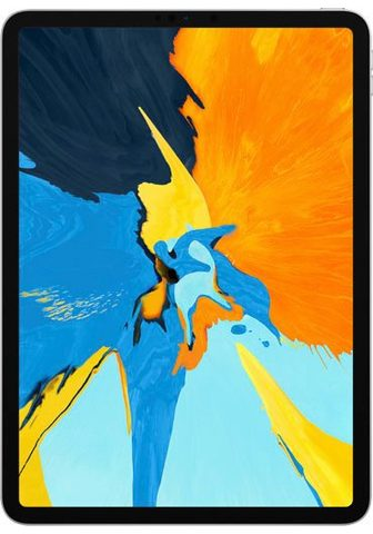APPLE »iPad Pro« Planšetinis kompiuteris (11...