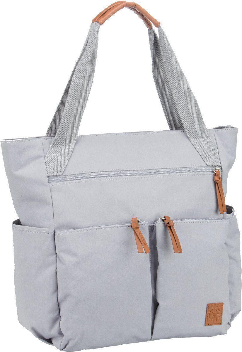 Lässig Wickeltasche »Vintage Friisa Bag«
