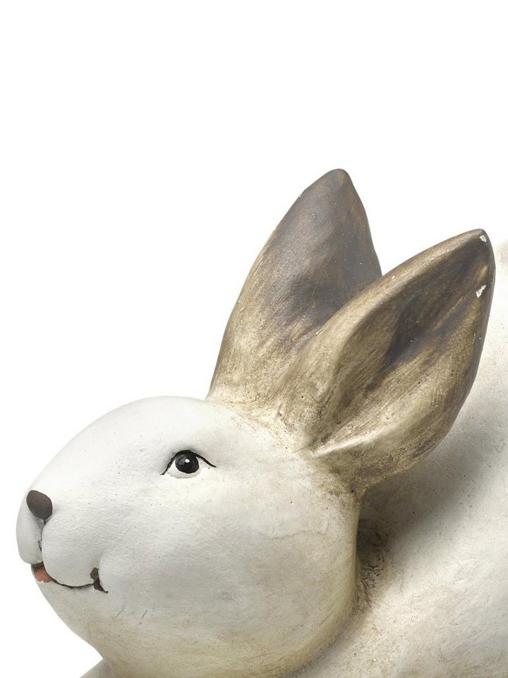 6e8ba2722c67e2 heine home Deko-Figur Hase online kaufen | OTTO
