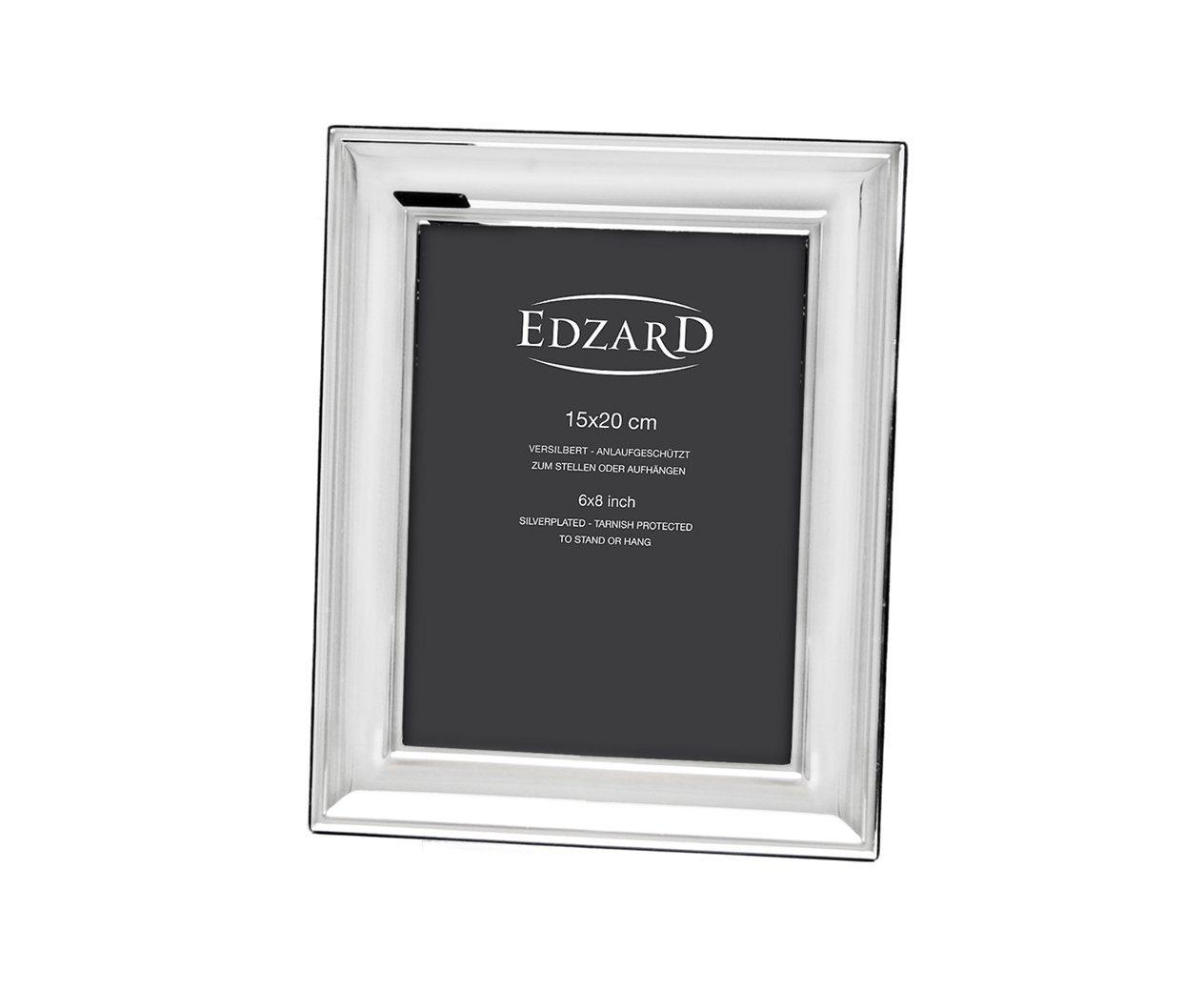 EDZARD Bilderrahmen »Sunset«, 15x20 cm