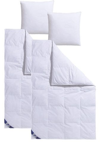 Одеяло перьевое + подушка »&laqu...