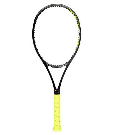 """Dunlop Tennisschläger »Tennisschläger """"NT R 3.0"""" - unbesaitet - 16x19«"""
