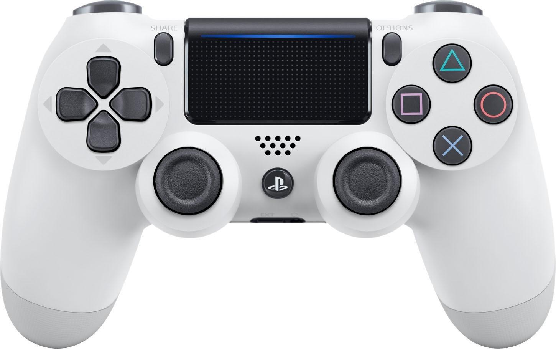 »Dualshock Wireless v2« Controller
