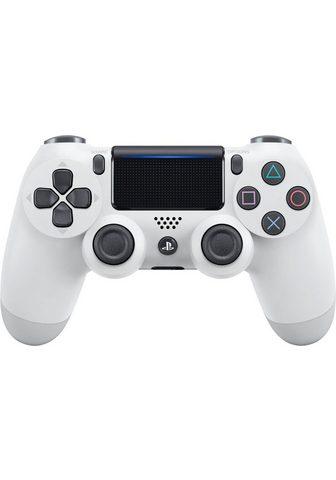 PLAYSTATION 4 Žaidimų valdymo pultas »Dualshock Wire...