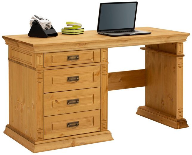 Schreibtisch Breite 100 Cm 2021