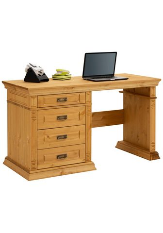 HOME AFFAIRE Письменный стол »Vinales«
