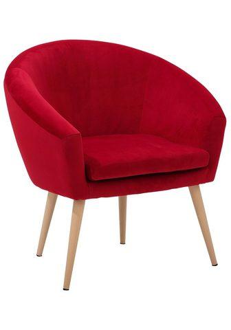 Кресло »Pietro«