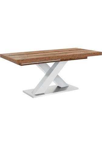 Обеденный стол »Komfort C«...