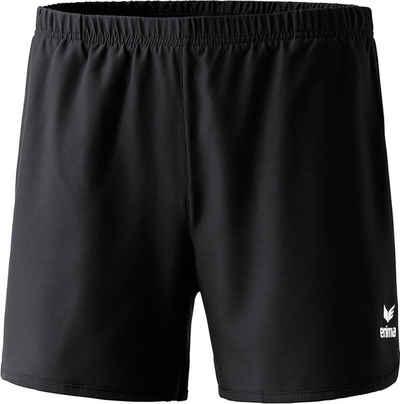 Erima Tennisshirt »tennis short K«