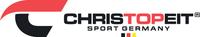 Christopeit Sport®