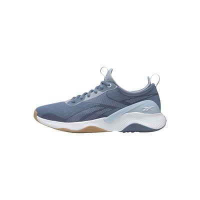 Reebok »Reebok HIIT Training 2 Shoes« Trainingsschuh