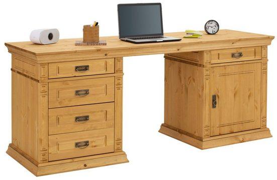 Home affaire Schreibtisch »Vinales«