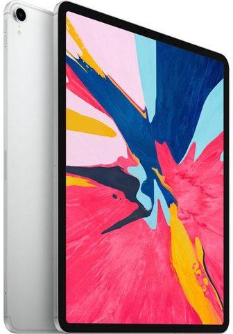 APPLE »iPad Pro« Planšetinis kompiuteris (12...