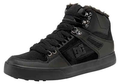 the latest c611b d9806 DC Shoes Herren Online-Shop | OTTO