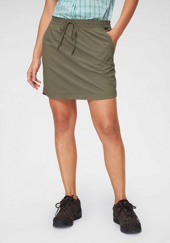Юбка-брюки »DESERT SKORT«
