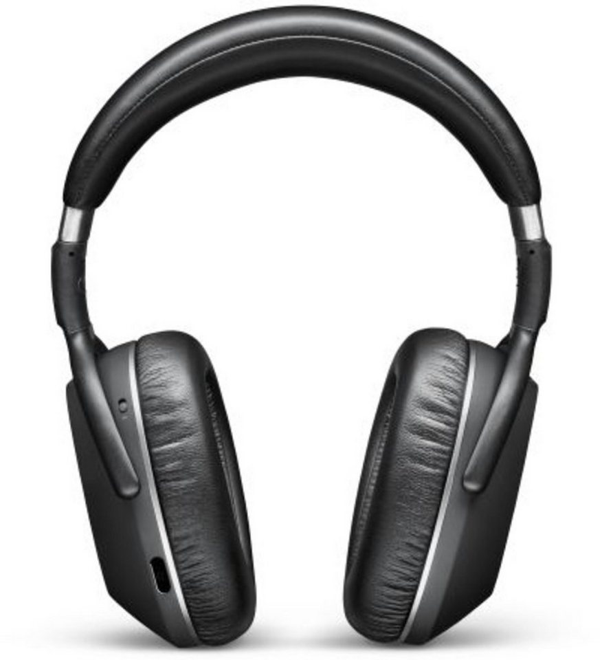 Sennheiser Headset Pxc 550 Wireless Kaufen Otto Headphone Digital Rs175 Black