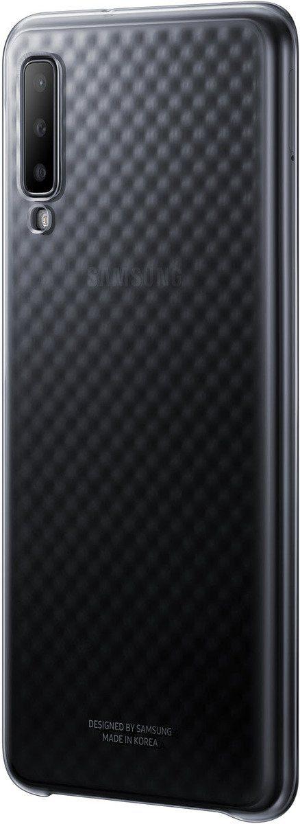Samsung Handytasche »Gradation Cover EF AA705 für Galaxy A70« online kaufen | OTTO