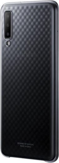 Samsung Handytasche »Gradation Cover EF-AA750 für Galaxy A7 (2018)«