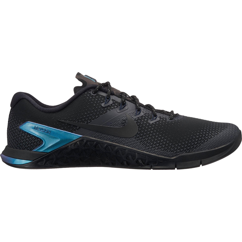 Nike »Metcon 4 AMP« Fitnessschuh