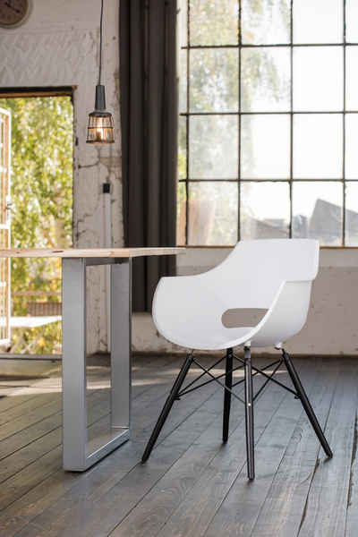Esszimmerstühle mit Armlehne online kaufen | OTTO