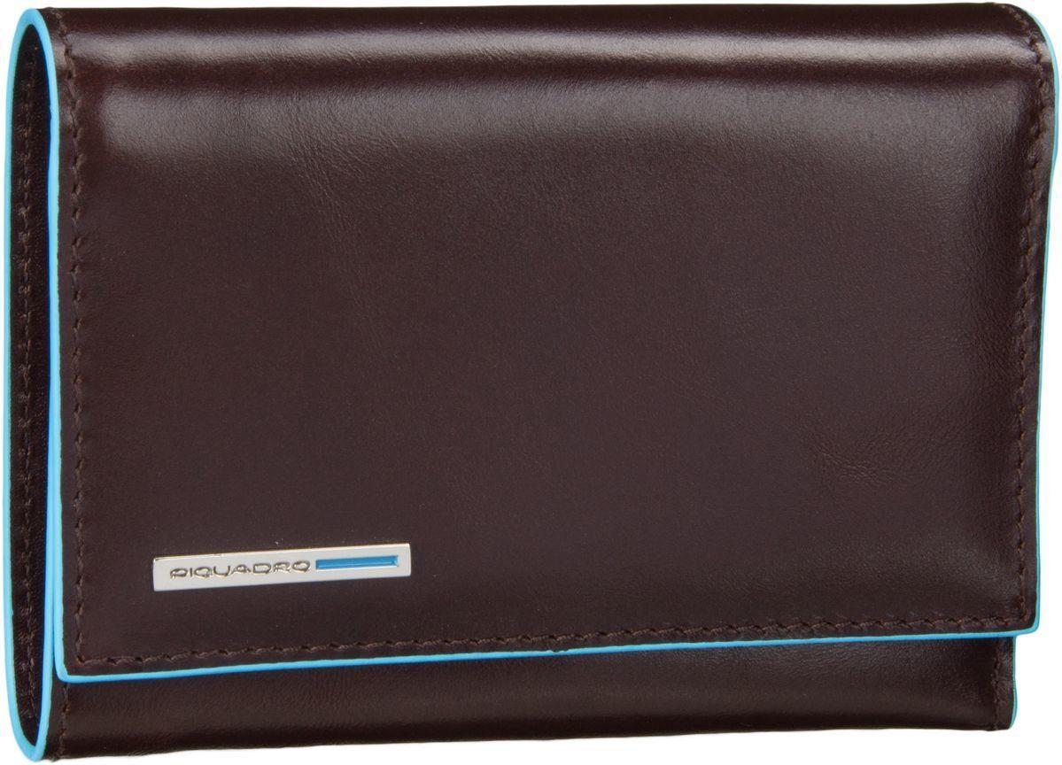 Piquadro Geldbörse »Blue Square 4145 RFID«